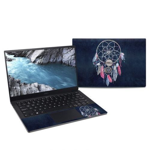 Dreamcatcher Dell XPS 13 9380 Skin