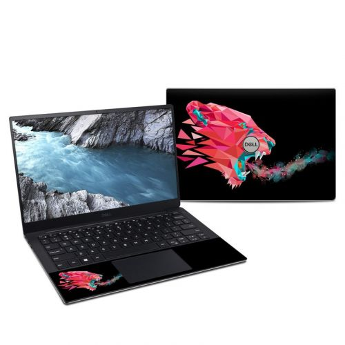 Lions Hate Kale Dell XPS 13 9380 Skin