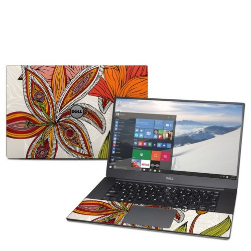Lou Dell XPS 15 9560 Skin