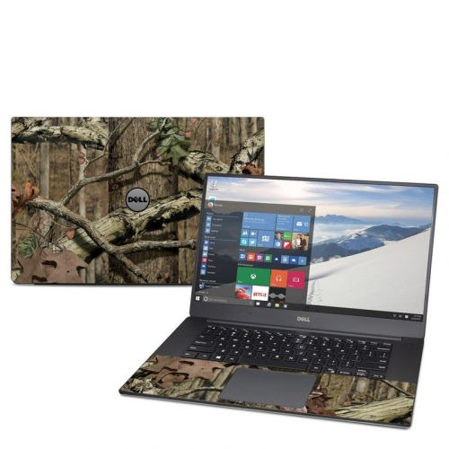 Break-Up Infinity Dell XPS 15 9560 Skin