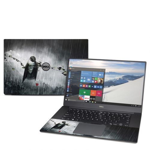 Reach Dell XPS 15 9560 Skin