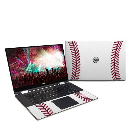Baseball Dell XPS 15 2-in-1 9575 Skin