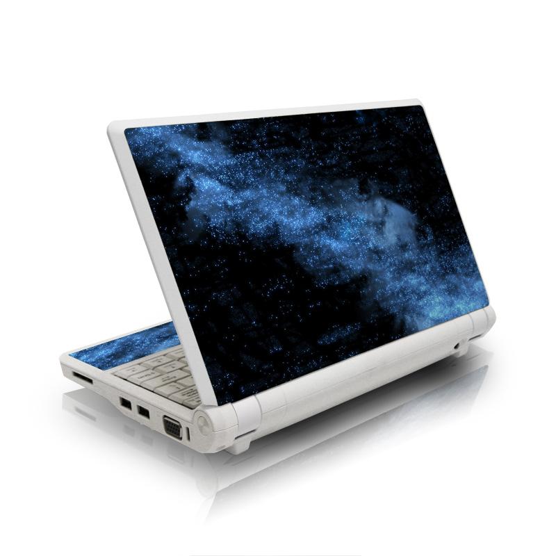 Milky Way Asus Eee PC Skin