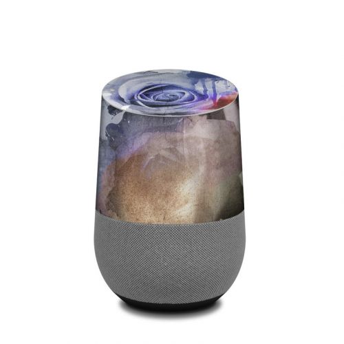 Days Of Decay Google Home Skin