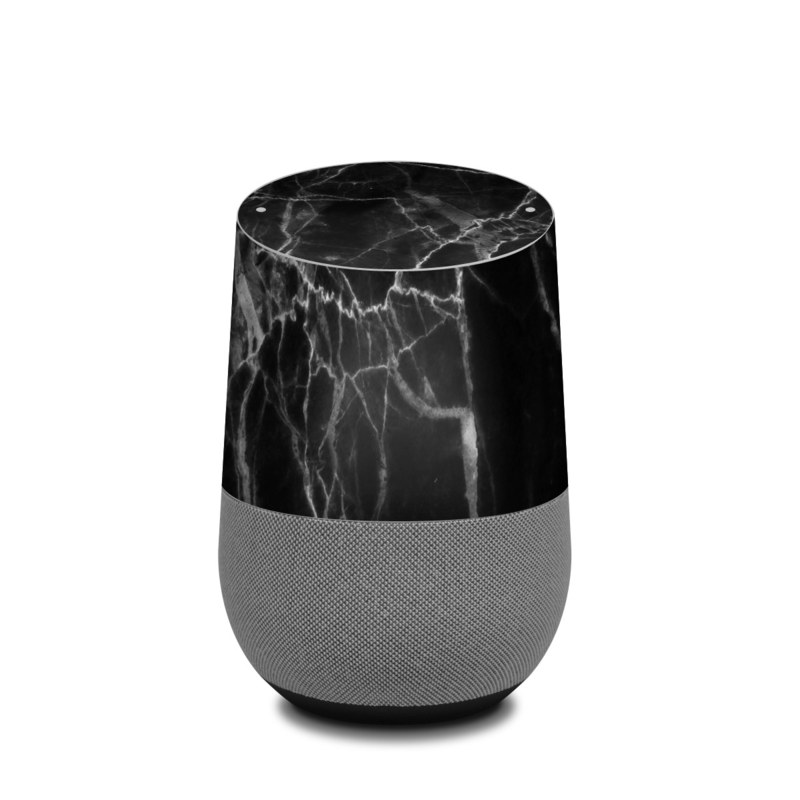 Google Home Skin design of Black, White, Nature, Black-and-white, Monochrome photography, Branch, Atmosphere, Atmospheric phenomenon, Tree, Sky with black, white colors