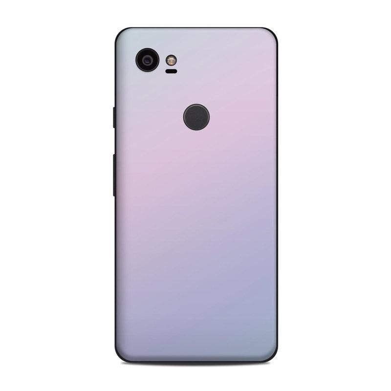 Cotton Candy Google Pixel 2 XL Skin