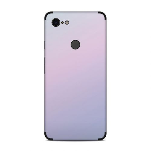 Cotton Candy Google Pixel 3 XL Skin