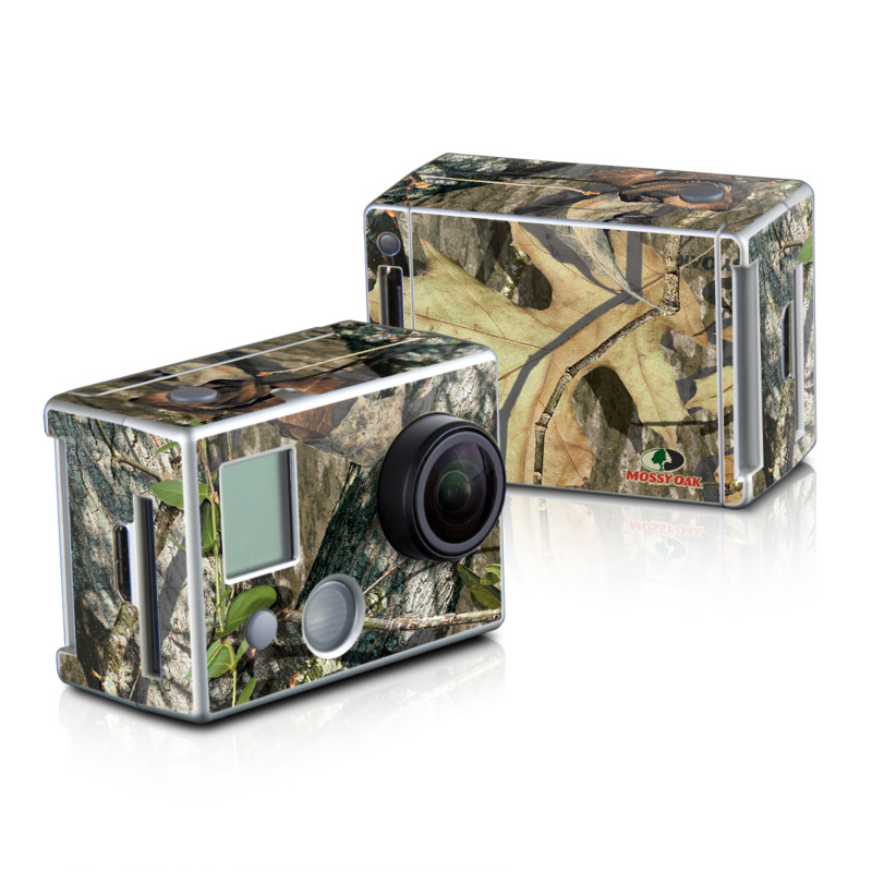 GoPro HD Hero2 Skin design of Camouflage, Military camouflage, Tree, Plant, Leaf, Design, Adaptation, Branch, Pattern, Trunk with black, green, gray, red colors