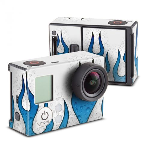 Chill GoPro Hero3 Skin