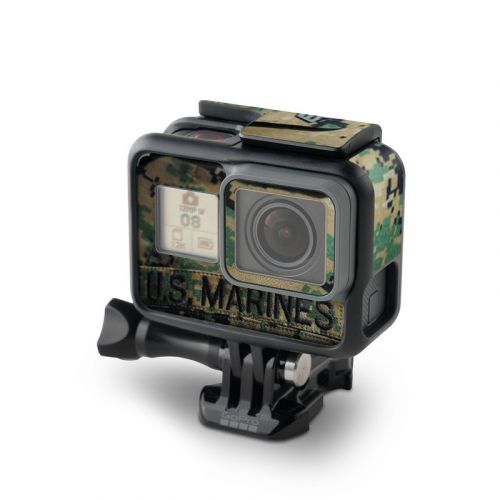 Courage GoPro Hero5 Black Skin