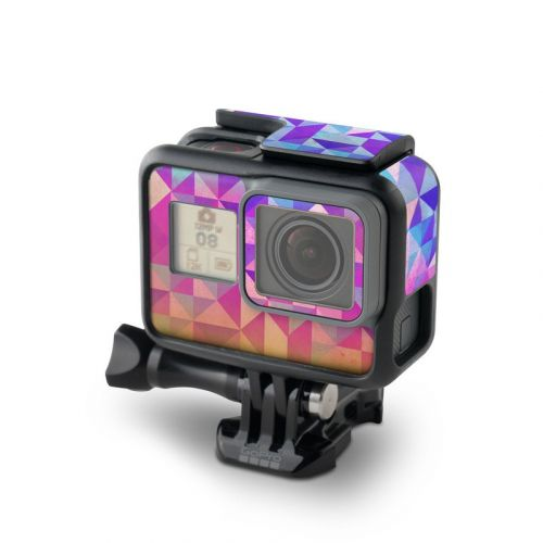Fragments GoPro Hero5 Black Skin