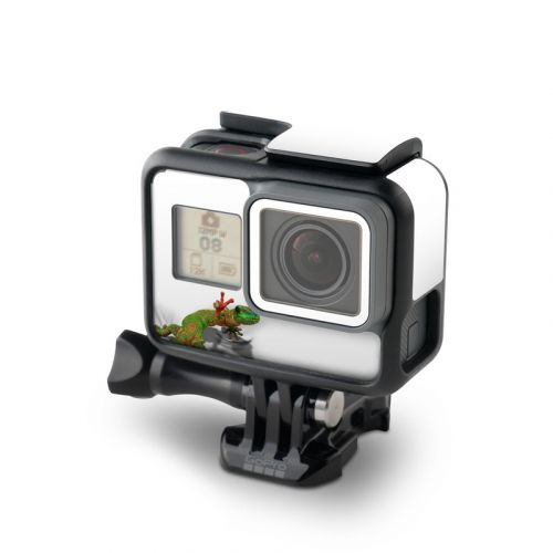 Gecko GoPro Hero5 Black Skin