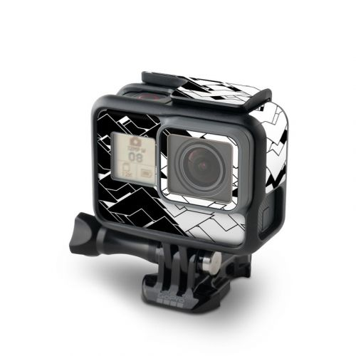 Real Slow GoPro Hero5 Black Skin