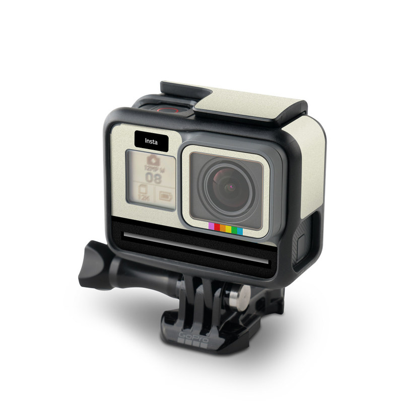Insta GoPro Hero5 Black Skin