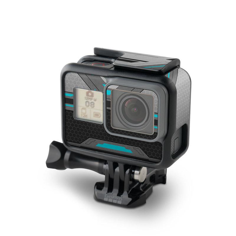 Spec GoPro Hero5 Black Skin