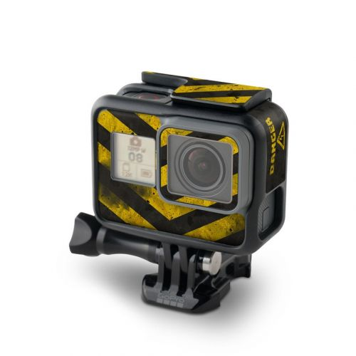 EVAC GoPro Hero6 Black Skin