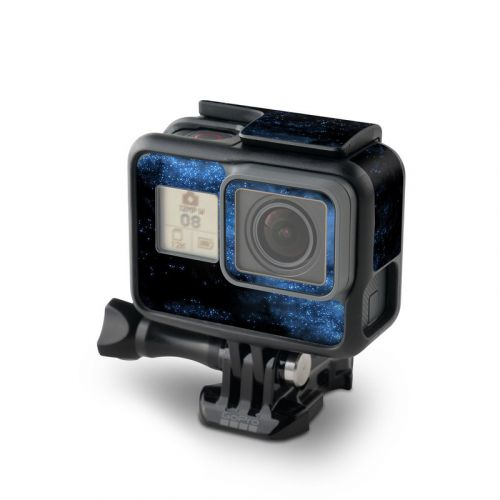 Milky Way GoPro Hero6 Black Skin