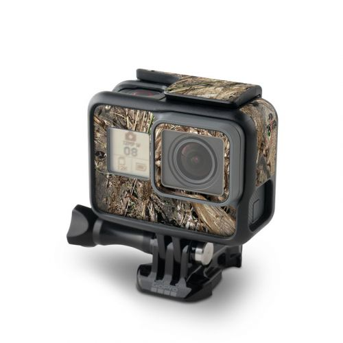 Duck Blind GoPro Hero6 Black Skin