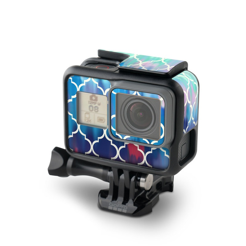 Daze GoPro Hero6 Black Skin