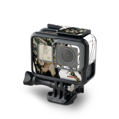 Winter GoPro Hero7 Black Skin