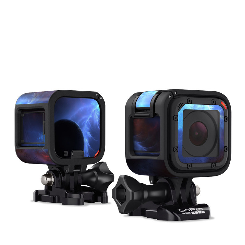 Pulsar GoPro Hero4 Session Skin