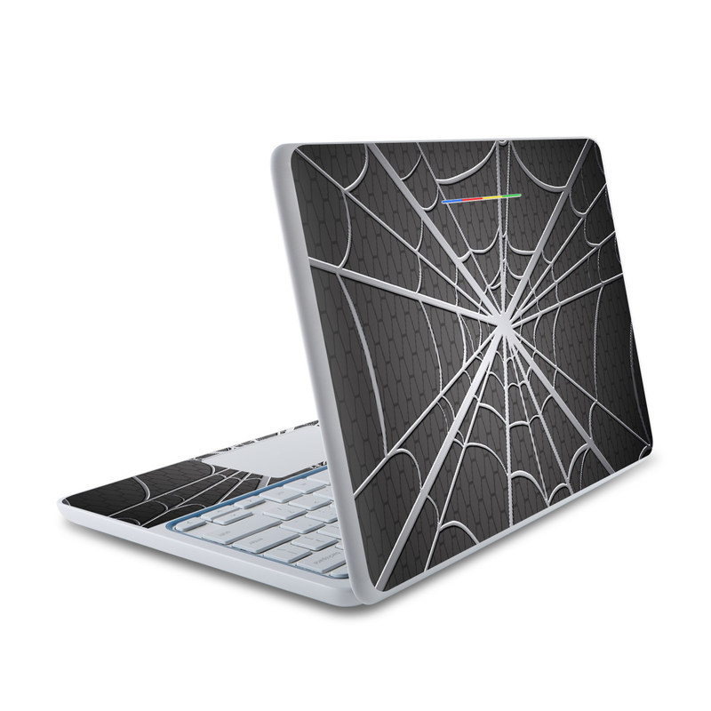 Webbing HP Chromebook 11 Skin
