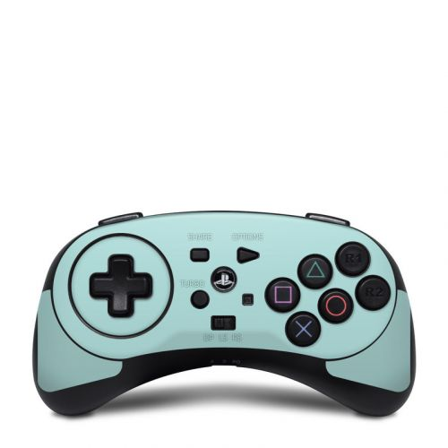 Solid State Mint HORI Fighting Commander Skin