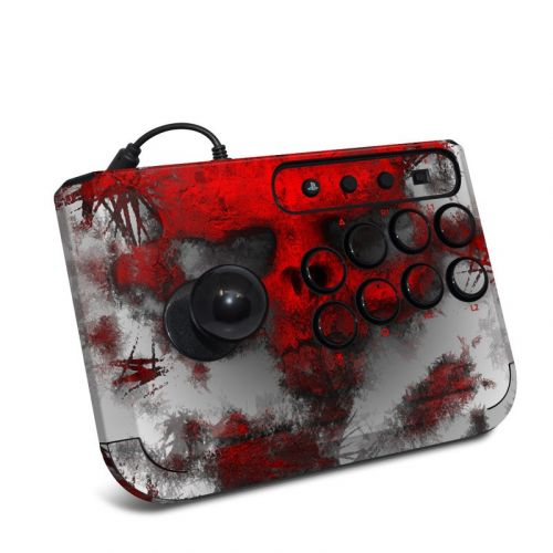 War Light HORI Fighting Stick Mini 4 Skin