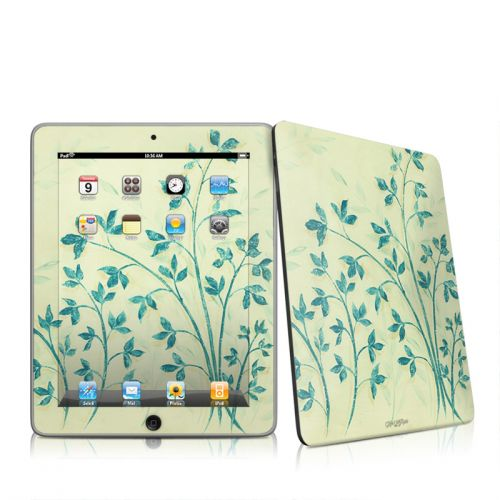 Beauty Branch iPad 1st Gen Skin