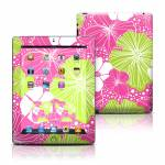 Dainty Apple iPad Skin