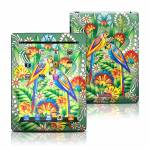 Guacamayas Apple iPad Skin
