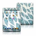 Vanity Apple iPad Skin