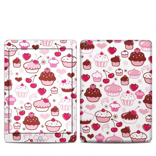 Sweet Shoppe iPad 5th Gen Skin