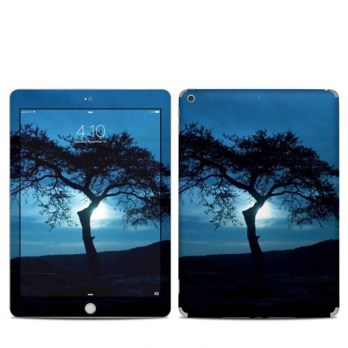 Stand Alone iPad 6th Gen Skin