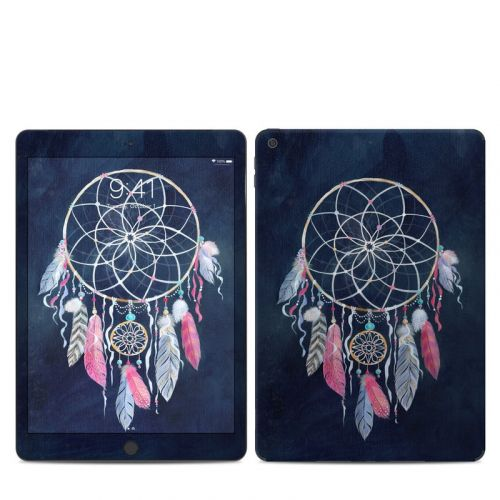 Dreamcatcher iPad 7th Gen Skin