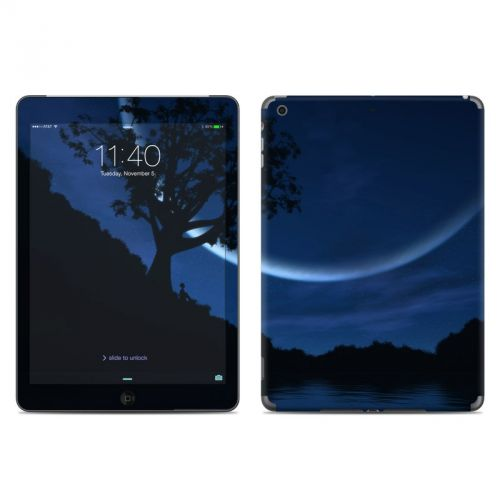Reverie iPad Air Skin