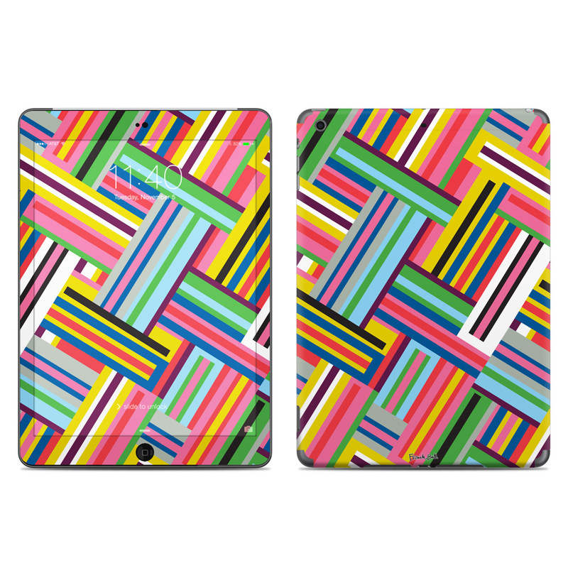 Bandi iPad Air Skin