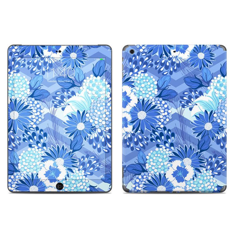BelAir Boutique iPad Air Skin