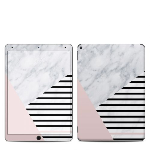 Alluring iPad Air Skin