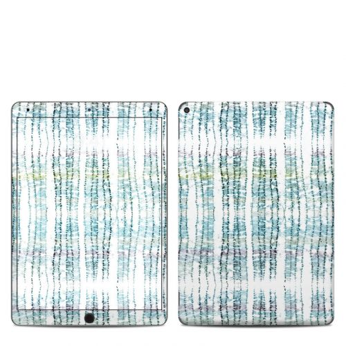 Mallorca iPad Air 3 Skin