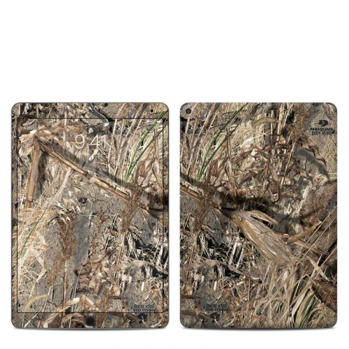 Duck Blind iPad Air 3 Skin