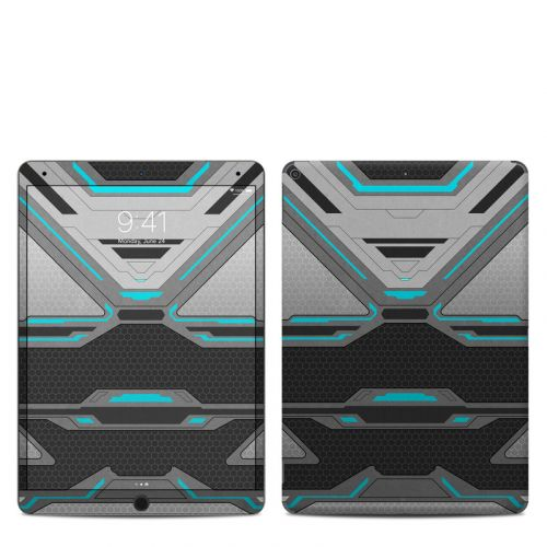 Spec iPad Air 3 Skin