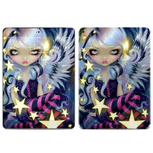 Angel Starlight iPad Air 2 Skin