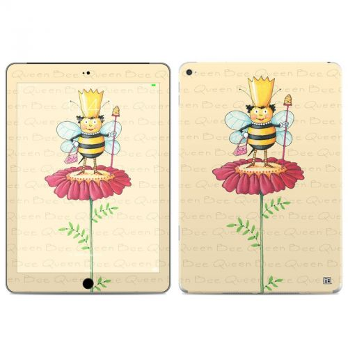 Queen Bee iPad Air 2 Skin