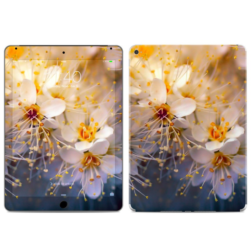 Florens iPad Air 2 Skin