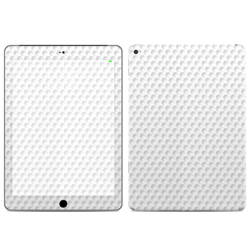 iGolf iPad Air 2 Skin
