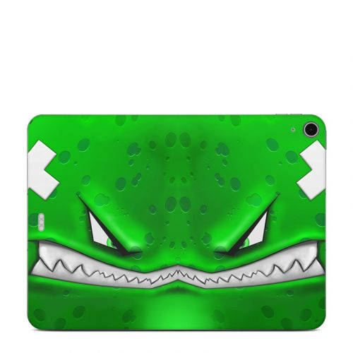 Chunky iPad Air Skin