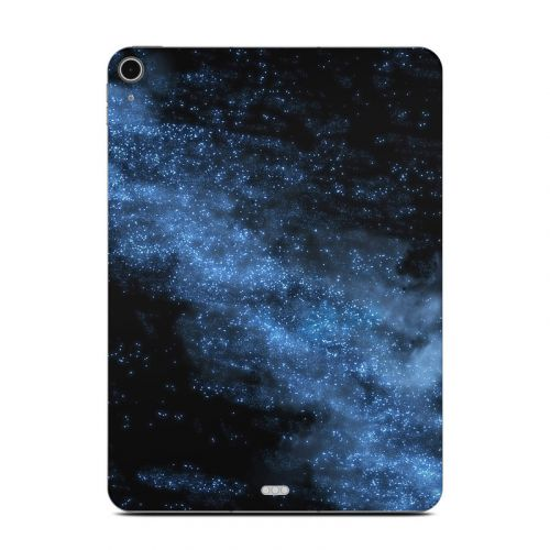 Milky Way iPad Air Skin