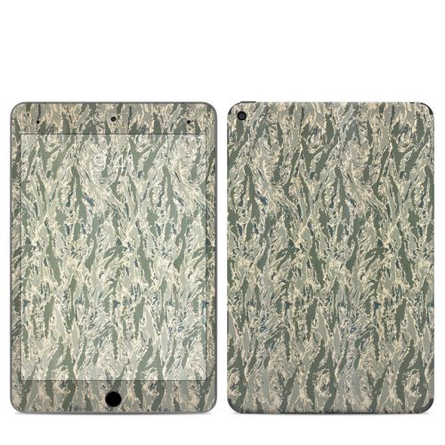 ABU Camo iPad mini 5 Skin