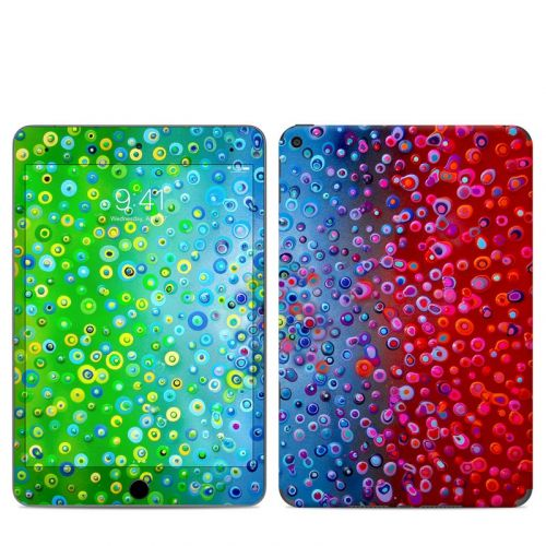 Bubblicious iPad mini 5 Skin